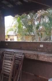 imovel-comercial-a-venda-em-atibaia-sp-jardim-morumbi-ref-10798 - Foto:15