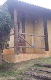 imovel-comercial-a-venda-em-atibaia-sp-jardim-morumbi-ref-10798 - Foto:7