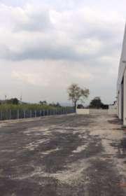 industrial-para-venda-ou-locacao-em-bom-jesus-dos-perdoes-sp-ref-12624 - Foto:6