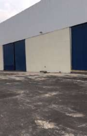 industrial-para-venda-ou-locacao-em-bom-jesus-dos-perdoes-sp-ref-12624 - Foto:5