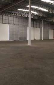 industrial-para-venda-ou-locacao-em-bom-jesus-dos-perdoes-sp-ref-12624 - Foto:13
