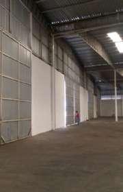 industrial-para-venda-ou-locacao-em-bom-jesus-dos-perdoes-sp-ref-12624 - Foto:14