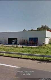 industrial-para-venda-ou-locacao-em-bom-jesus-dos-perdoes-sp-ref-12624 - Foto:1
