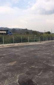 industrial-para-venda-ou-locacao-em-bom-jesus-dos-perdoes-sp-ref-12624 - Foto:9