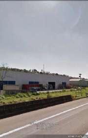 industrial-para-venda-ou-locacao-em-bom-jesus-dos-perdoes-sp-ref-12624 - Foto:3