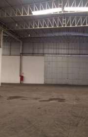 industrial-para-venda-ou-locacao-em-bom-jesus-dos-perdoes-sp-ref-12624 - Foto:15