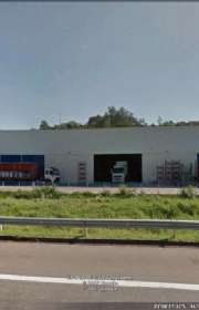 industrial-para-venda-ou-locacao-em-bom-jesus-dos-perdoes-sp-ref-12624 - Foto:2