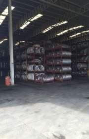 industrial-para-venda-ou-locacao-em-bom-jesus-dos-perdoes-sp-ref-12624 - Foto:19
