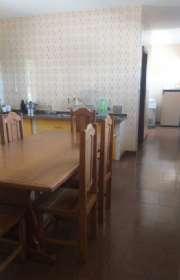 casa-para-locacao-temporada-em-atibaia-sp-retiro-das-fontes-ref-12626 - Foto:19