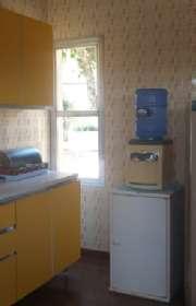 casa-para-locacao-temporada-em-atibaia-sp-retiro-das-fontes-ref-12626 - Foto:18