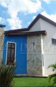 casa-em-condominio-a-venda-em-atibaia-sp-residencial-santa-luiza-ref-8701 - Foto:1