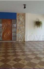 casa-em-condominio-a-venda-em-atibaia-sp-residencial-santa-luiza-ref-8701 - Foto:2