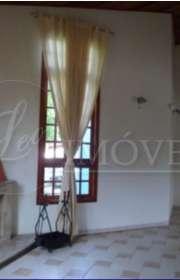 casa-em-condominio-a-venda-em-atibaia-sp-residencial-santa-luiza-ref-8701 - Foto:4