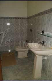 casa-em-condominio-a-venda-em-atibaia-sp-residencial-santa-luiza-ref-8701 - Foto:8