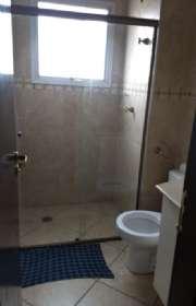 apartamento-a-venda-em-sao-paulo-sp-condominio-castelo-de-alhambra-ref-12675 - Foto:5