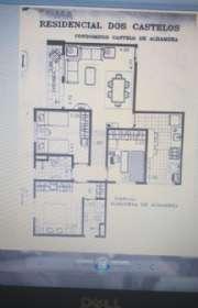 apartamento-a-venda-em-sao-paulo-sp-condominio-castelo-de-alhambra-ref-12675 - Foto:20