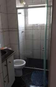 apartamento-a-venda-em-sao-paulo-sp-condominio-castelo-de-alhambra-ref-12675 - Foto:11