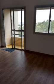 apartamento-a-venda-em-sao-paulo-sp-condominio-castelo-de-alhambra-ref-12675 - Foto:3
