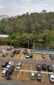 apartamento-a-venda-em-sao-paulo-sp-condominio-castelo-de-alhambra-ref-12675 - Foto:16
