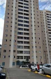 apartamento-a-venda-em-sao-paulo-sp-condominio-castelo-de-alhambra-ref-12675 - Foto:1