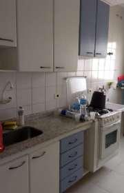 apartamento-a-venda-em-sao-paulo-sp-condominio-castelo-de-alhambra-ref-12675 - Foto:12