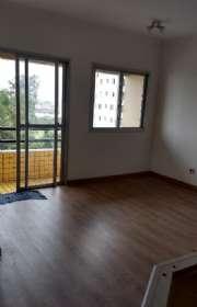 apartamento-a-venda-em-sao-paulo-sp-condominio-castelo-de-alhambra-ref-12675 - Foto:2