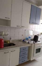 apartamento-a-venda-em-sao-paulo-sp-condominio-castelo-de-alhambra-ref-12675 - Foto:13