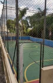 apartamento-a-venda-em-sao-paulo-sp-condominio-castelo-de-alhambra-ref-12675 - Foto:17