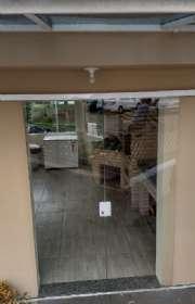 apartamento-a-venda-em-sao-paulo-sp-condominio-castelo-de-alhambra-ref-12675 - Foto:18