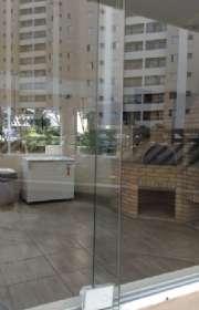 apartamento-a-venda-em-sao-paulo-sp-condominio-castelo-de-alhambra-ref-12675 - Foto:19