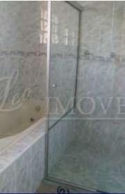 casa-em-condominio-a-venda-em-atibaia-sp-residencial-santa-luiza-ref-8701 - Foto:13