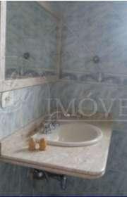 casa-em-condominio-a-venda-em-atibaia-sp-residencial-santa-luiza-ref-8701 - Foto:14