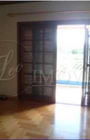 casa-em-condominio-a-venda-em-atibaia-sp-residencial-santa-luiza-ref-8701 - Foto:15