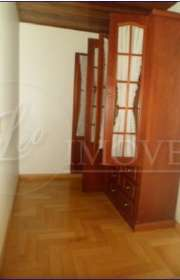 casa-em-condominio-a-venda-em-atibaia-sp-residencial-santa-luiza-ref-8701 - Foto:16