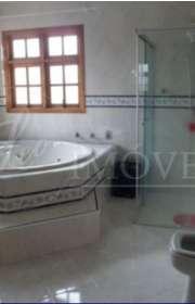 casa-em-condominio-a-venda-em-atibaia-sp-residencial-santa-luiza-ref-8701 - Foto:17