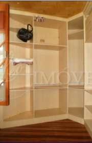 casa-em-condominio-a-venda-em-atibaia-sp-residencial-santa-luiza-ref-8701 - Foto:19