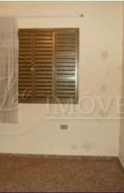 casa-em-condominio-a-venda-em-atibaia-sp-residencial-santa-luiza-ref-8701 - Foto:20