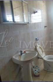 casa-em-condominio-a-venda-em-atibaia-sp-residencial-santa-luiza-ref-8701 - Foto:21