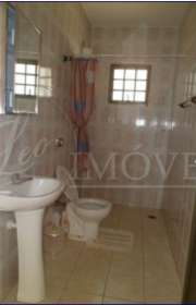 casa-em-condominio-a-venda-em-atibaia-sp-residencial-santa-luiza-ref-8701 - Foto:23