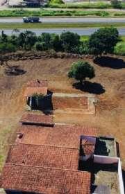 terreno-a-venda-em-atibaia-sp-ressaca-ref-t5605 - Foto:2