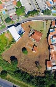 terreno-a-venda-em-atibaia-sp-ressaca-ref-t5605 - Foto:4