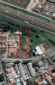 terreno-a-venda-em-atibaia-sp-ressaca-ref-t5605 - Foto:5