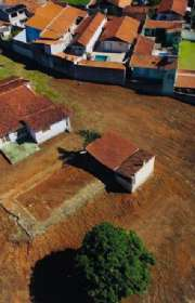 terreno-a-venda-em-atibaia-sp-ressaca-ref-t5605 - Foto:3
