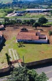 terreno-a-venda-em-atibaia-sp-ressaca-ref-t5605 - Foto:1