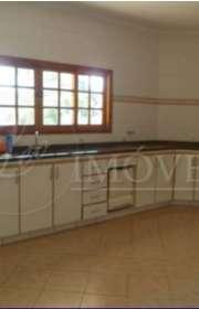 casa-em-condominio-a-venda-em-atibaia-sp-residencial-santa-luiza-ref-8701 - Foto:25