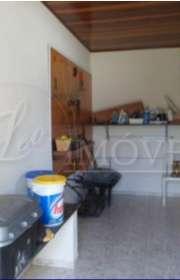 casa-em-condominio-a-venda-em-atibaia-sp-residencial-santa-luiza-ref-8701 - Foto:27