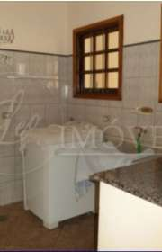 casa-em-condominio-a-venda-em-atibaia-sp-residencial-santa-luiza-ref-8701 - Foto:28