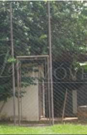 casa-em-condominio-a-venda-em-atibaia-sp-residencial-santa-luiza-ref-8701 - Foto:31