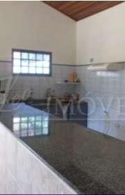 casa-em-condominio-a-venda-em-atibaia-sp-residencial-santa-luiza-ref-8701 - Foto:36