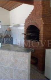casa-em-condominio-a-venda-em-atibaia-sp-residencial-santa-luiza-ref-8701 - Foto:37